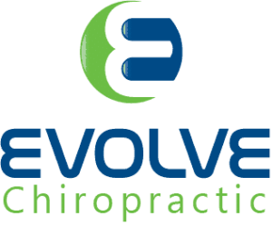 The Evolve Chiropractic Team