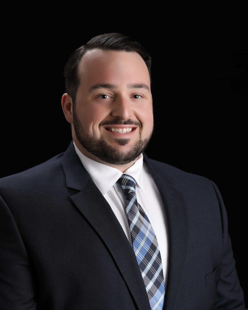 Dr Brad Bingham - Chiropractor in Huntley IL